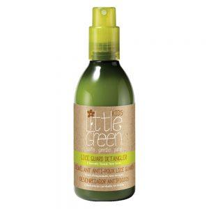 Spray przeciw wszawicy, kosmetyki pzreciw wszom